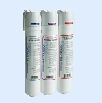 TRIPLE STAGE ULTRAFILTRATION V360UF