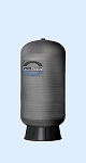 ProLite SS CSS22 Composite Well Pressure Tank