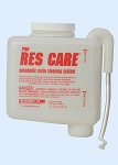 RES CARE FEEDER 1 oz
