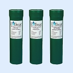 E-TREAT ULTRAFILTRATION