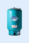 Well-Rite WR-45 Steel Well Pressure Tank