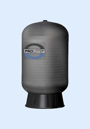 ProLite SS CSS15 Composite Well Pressure Tank